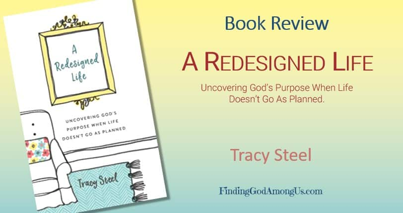 A Redesigned Life Book Review