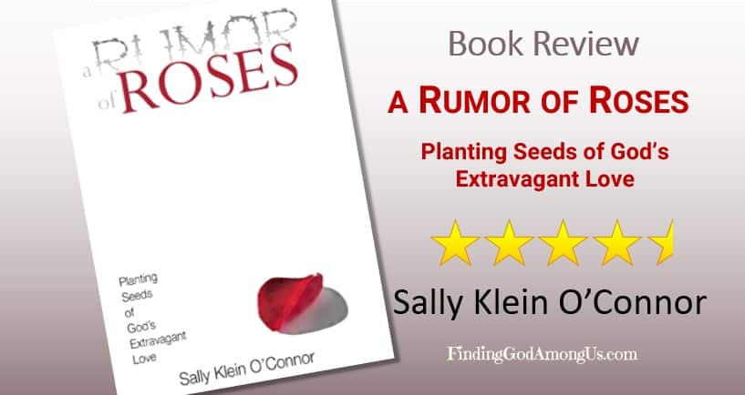 A Rumor of Roses Book Review