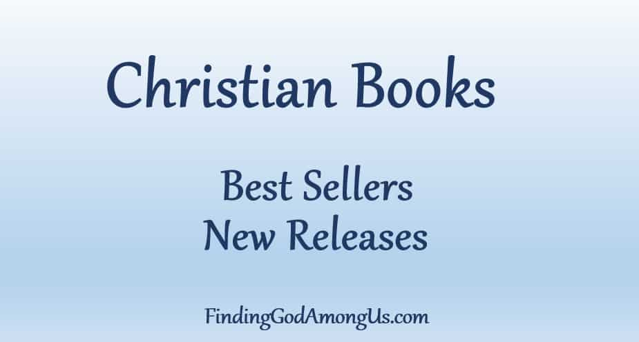 Looking for Christian book finds? Get a list of Christian books at your fingertips. Best Sellers and New Releases. Always up to date.