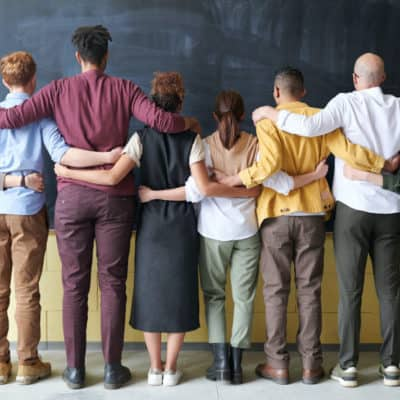 Use these lessons to teach Christian children to respect diversity. Racial diversity and racial unity are the current hot topics, but respecting diversity is necessary for many other reasons as well.