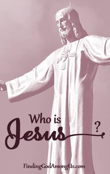 Who is Jesus? Why does he matter? Who is a believer? What does being christened mean? Christianity basics are here for you!