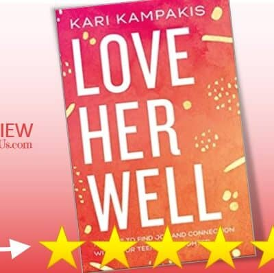 Love Her Well Book Review