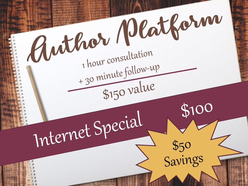 Author Platform 101. What is an author platform? How to build an author platform. What is your platform. Author platform examples. Writer platform. Best platform for writers.