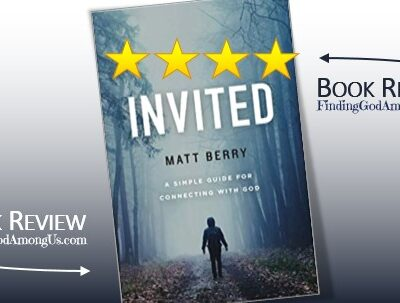 Invited Book Review